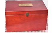 Gold Memorial Individual Cremation